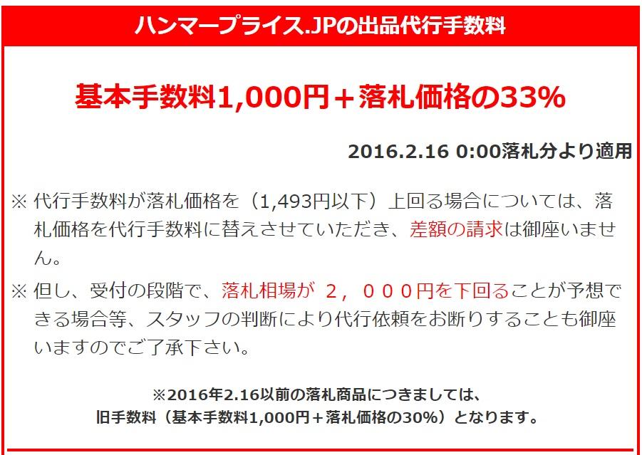 出典:https://hammer-price.jp/