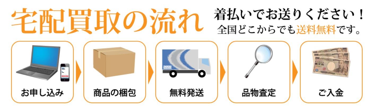 出典:http://www.kaitori-baum.com/