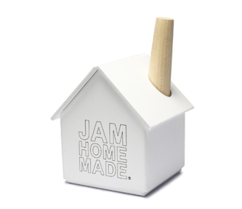 出典:https://www.jamhomemadeonlineshop.com