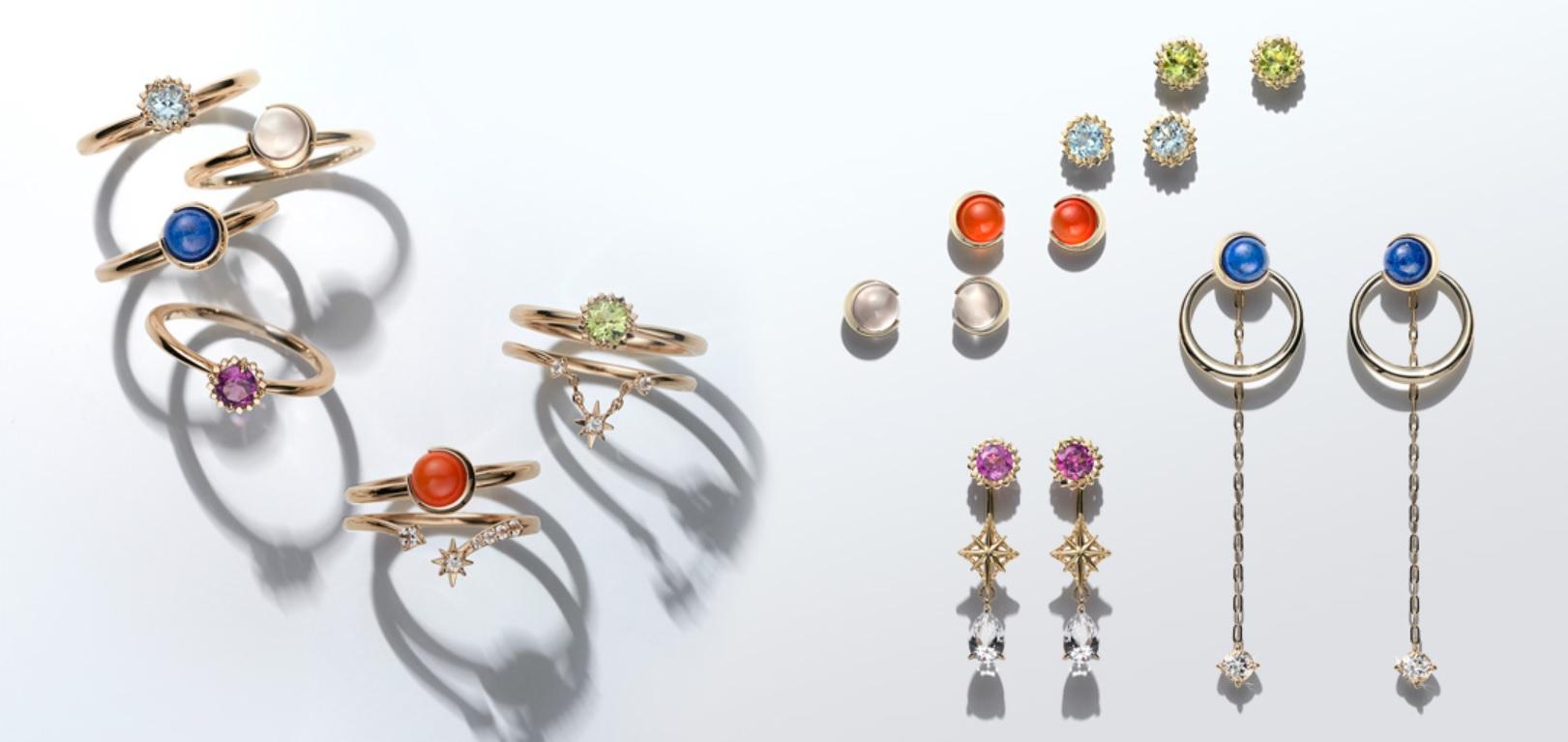 出典:https://www.star-jewelry.com